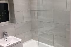 Bathroom-Installer-north-london