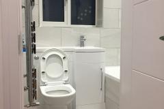 Bathrooms-North-London