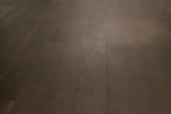 Flooring-Services-North-London