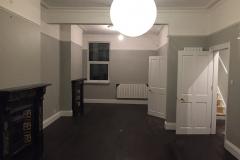 Home-renovations-North-London