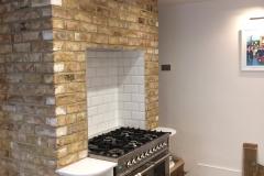 kitchen installers North London