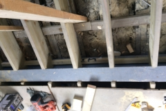 building services North London