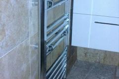 radiator installers north London