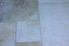 floor tiling North London