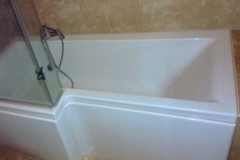 bath installers north london