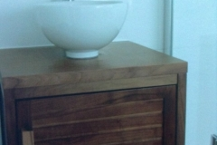 sink installers North London