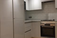 Kitchen-Installer-North-London