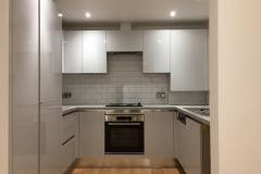 Kitchens-North-London