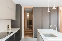 kitchen installations North London
