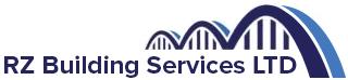 RZ Building Services - logo