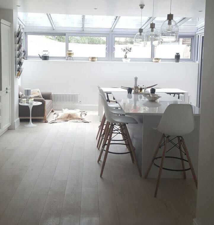 Kitchen Installers Crouch End
