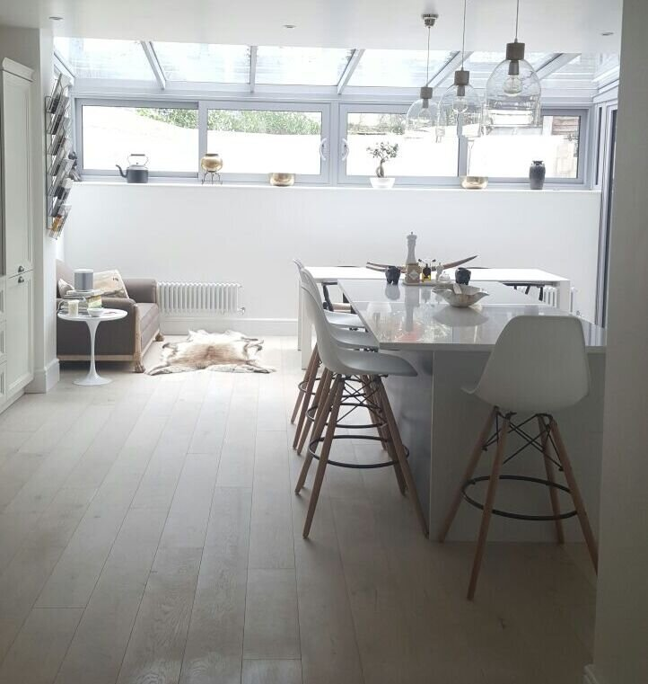 Kitchen Installers East Finchley