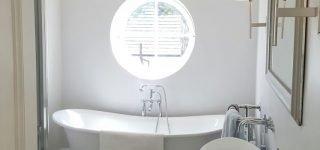 bathroom installers in north London