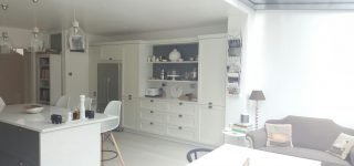 decorating services in North London